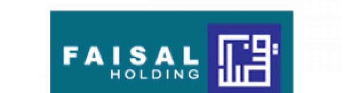 Faisal Holding