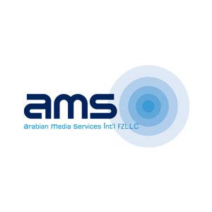 Arabian Media Services