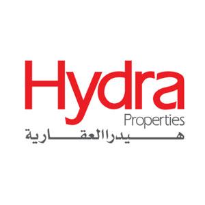 Hydra Properties